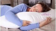 Мастерская снов - подушки для беременных