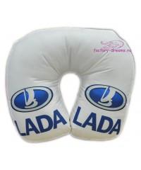 Дорожная подушка ВАЗ (Lada)