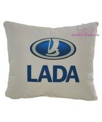 Подушка в машину ВАЗ (Lada)