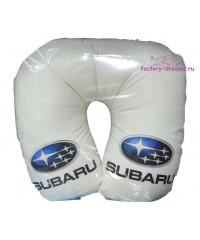 Дорожная подушка Subary