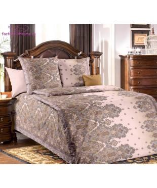 Комплект из бязи 1,5-спальный Изабель