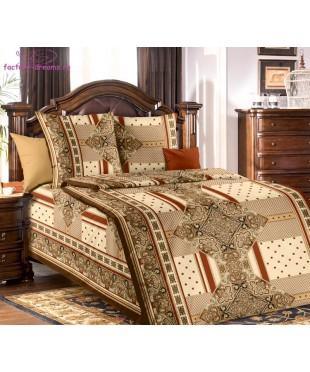 Комплект из бязи 1,5-спальный Византия