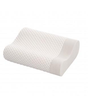 """Подушка с памятью """"Мастерская снов"""" Memory Foam 55х35х9.5см."""