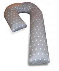 Подушка для беременных J-280