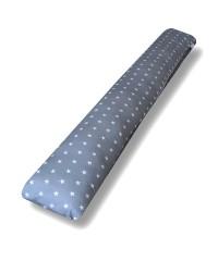 Подушка для беременных I-190