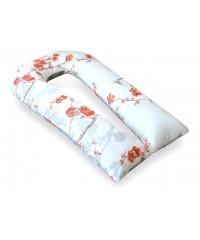 Подушка для беременных U-350