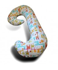 Подушка для беременных G-390 Anatomic