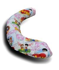 Подушка для беременных Banana V-190