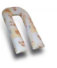 Подушка для беременных U-400 MAXI