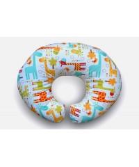 Подушка для кормления Factory Dreams Afriсa